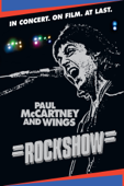 Paul McCartney: RockShow