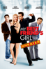 Howard Deutch - My Best Friend's Girl (Unrated)  artwork