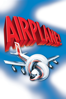 Airplane! - Jim Abrahams, David Zucker & Jerry Zucker