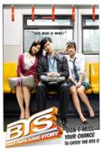BTS - Bangkok Traffic (Love) Story