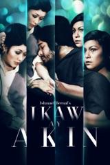 Ikaw Ay Akin (You Are Mine)