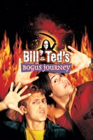 Bill & Ted's Excellent Triple Feature