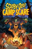 Scooby-Doo! das grusel-sommercamp (Scooby-Doo! Camp Scare)