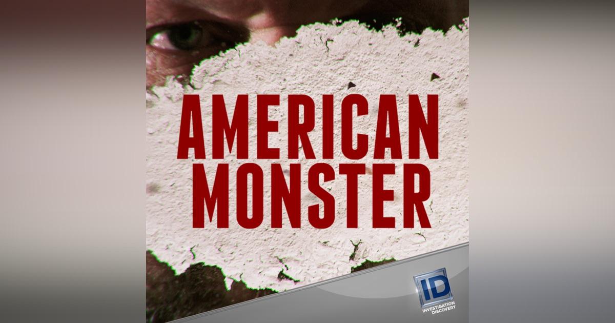 American Monster On Apple Tv