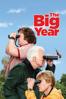 David Frankel - The Big Year  artwork