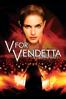 V for Vendetta - James McTeigue