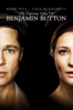 The Curious Case of Benjamin Button - David Fincher
