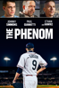 Noah Buschel - The Phenom  artwork
