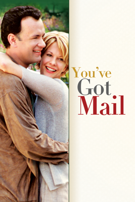 You've Got Mail HD Download