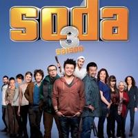 Télécharger Soda, Saison 3, Vol. 7 Episode 8
