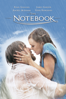 The Notebook HD Download
