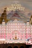 icone application The Grand Budapest Hotel (VOST)