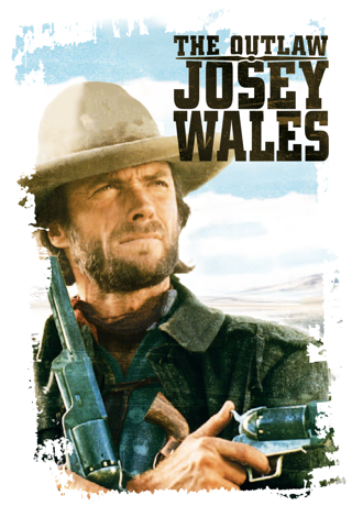 The Outlaw Josey Wales/Pale Rider on iTunes