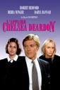 Affiche du film L\'affaire Chelsea Deardon