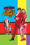 Austin Powers: The Spy Who Shagged Me wiki, synopsis