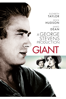 George Stevens - Giant (1956)  artwork