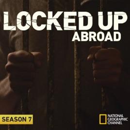 locked up abroad season 8 episode 5