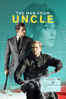 The Man From U.N.C.L.E. - Guy Ritchie