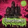 Goosebumps - The Night of the Living Dummy II