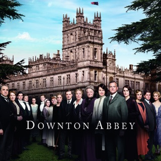 downton abbey christmas special 2014 download