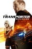 The Transporter Refuelled - Movie Image
