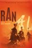 Ran (1985) - Akira Kurosawa
