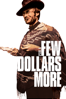 Sergio Leone - For a Few Dollars More  artwork
