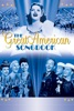 icone application The Great American Songbook