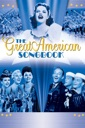 Affiche du film The Great American Songbook