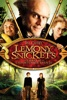 Lemony Snicket's a series of Unfortunate Events - Movie Image