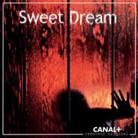 Télécharger Sweet Dream Episode 1