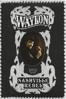 Waylon Jennings - Waylon Jennings: Nashville Rebel  artwork