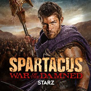 spartacus season 1 episode 1 free streaming