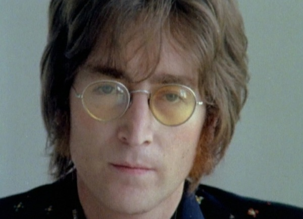 John Lennon - Power to the People: The Hits (Deluxe Edition) music video wiki, reviews