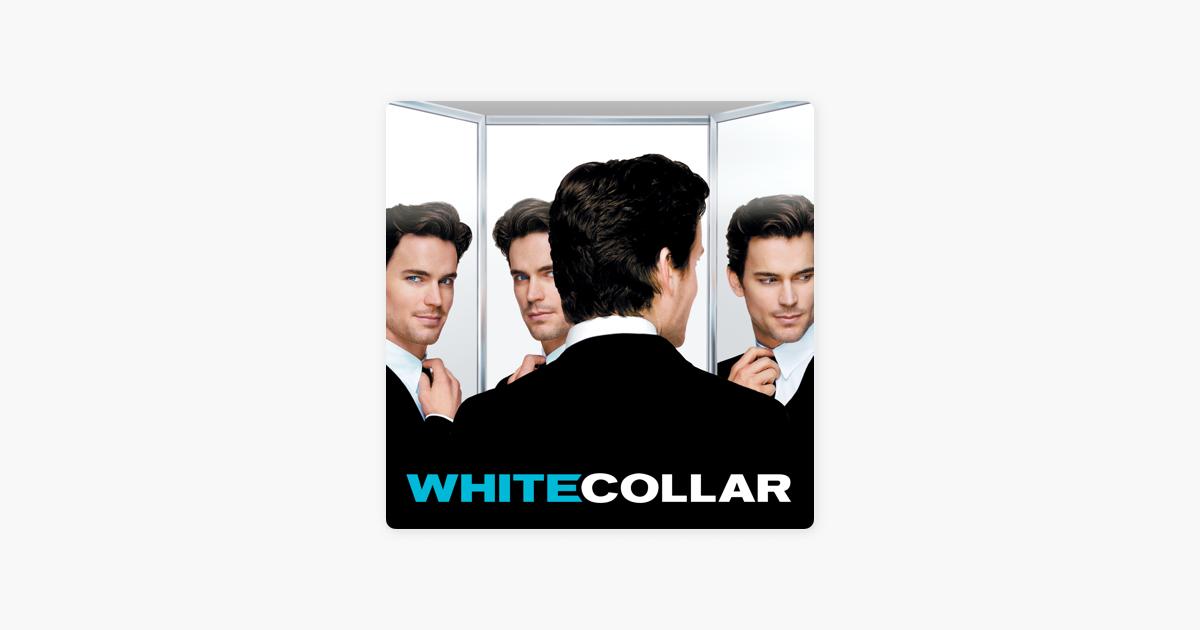 white collar season 5 episode 7 watch online
