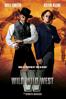 Wild Wild West - Barry Sonnenfeld