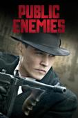 Public Enemies (2009) - Michael Mann