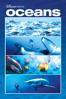 Unknown - Disneynature: Oceans  artwork