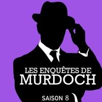 Télécharger Les Enquêtes de Murdoch, Saison 8 Episode 18