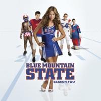 Blue Mountain State, Season 2