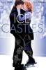 Ice Castles - Donald Wrye