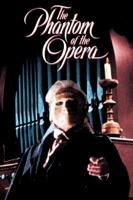 The Phantom of the Opera (iTunes)