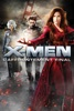 icone application X-Men : L'affrontement final