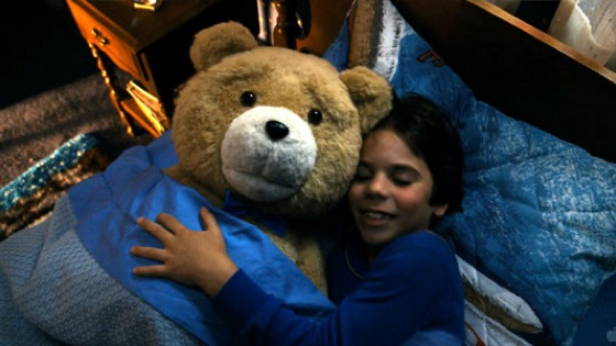 ted 2012 download movie