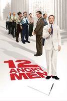 12 Angry Men (iTunes)