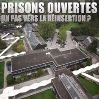 Télécharger Prisons ouvertes : un pas vers la réinsertion ? Episode 1