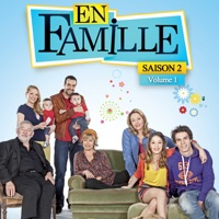 Télécharger En famille, Saison 2, Vol. 1 Episode 7