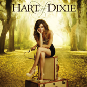 Hart of Dixie, Saison 1 (VF)