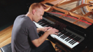 All of Me - The Piano Guys & Jon Schmidt