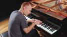 All of Me - The Piano Guys & Jon Schmidt